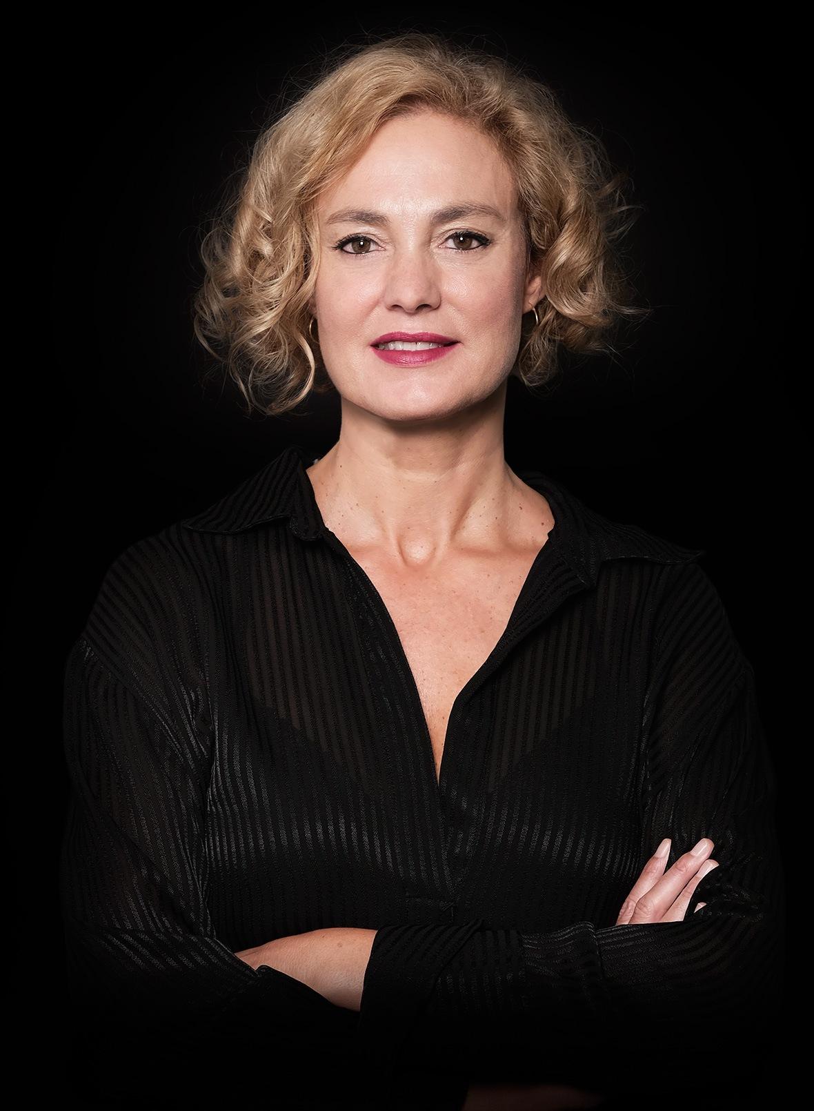 Artemis Uriz